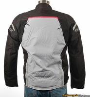 Alpinstars_hyper_drystar_jacket-3