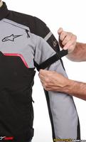 Alpinstars_hyper_drystar_jacket-6