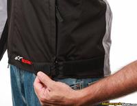 Alpinstars_hyper_drystar_jacket-7