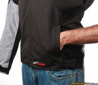 Alpinstars_hyper_drystar_jacket-8