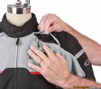 Alpinstars_hyper_drystar_jacket-9