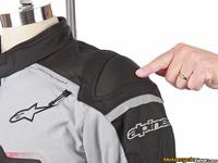 Alpinstars_hyper_drystar_jacket-10