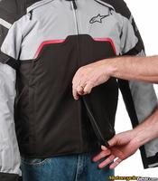 Alpinstars_hyper_drystar_jacket-12