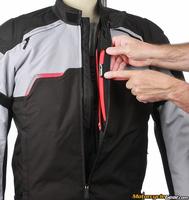 Alpinstars_hyper_drystar_jacket-13