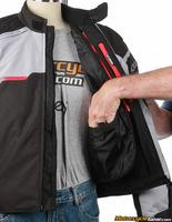 Alpinstars_hyper_drystar_jacket-14