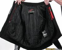 Alpinstars_hyper_drystar_jacket-16