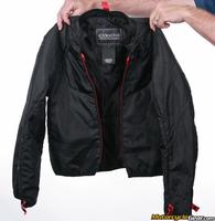 Alpinstars_hyper_drystar_jacket-22