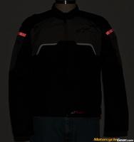 Alpinstars_hyper_drystar_jacket-19