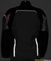 Alpinstars_hyper_drystar_jacket-17