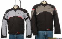 Alpinstars_hyper_drystar_jacket-1
