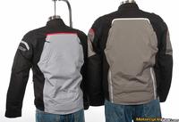 Alpinstars_hyper_drystar_jacket-2