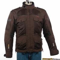 Olympia_alpha_mesh_tech_jacket-4