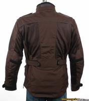 Olympia_alpha_mesh_tech_jacket-3