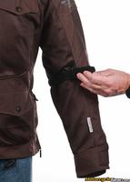 Olympia_alpha_mesh_tech_jacket-6
