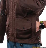 Olympia_alpha_mesh_tech_jacket-7