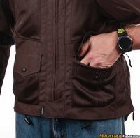 Olympia_alpha_mesh_tech_jacket-8