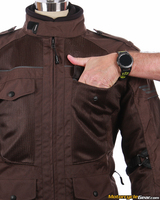 Olympia_alpha_mesh_tech_jacket-9