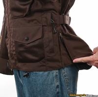 Olympia_alpha_mesh_tech_jacket-10