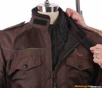 Olympia_alpha_mesh_tech_jacket-12