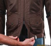 Olympia_alpha_mesh_tech_jacket-15