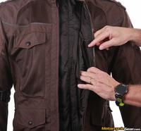 Olympia_alpha_mesh_tech_jacket-16