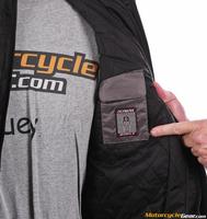 Olympia_alpha_mesh_tech_jacket-17