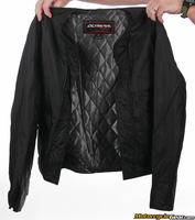 Olympia_alpha_mesh_tech_jacket-27