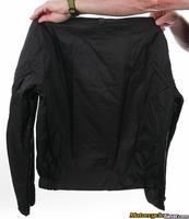 Olympia_alpha_mesh_tech_jacket-28