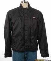 Olympia_alpha_mesh_tech_jacket-23