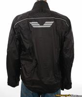 Olympia_alpha_mesh_tech_jacket-24