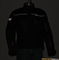 Olympia_alpha_mesh_tech_jacket-20