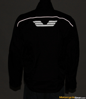 Olympia_alpha_mesh_tech_jacket-21