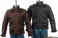 Olympia_alpha_mesh_tech_jacket-1