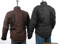 Olympia_alpha_mesh_tech_jacket-2