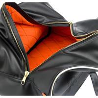 Large_504_1430156576_helmetbag-insides