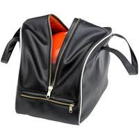 Large_504_1430156576_helmetbag-open2