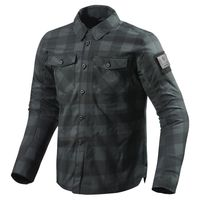 Bison_overshirt
