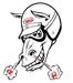 Bell_horse_head_2
