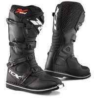 Tcx_boots_x_blast