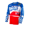 Element-afterburner-jersey-bluered