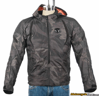Revit_flare_jacket-4