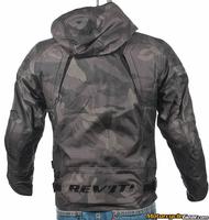 Revit_flare_jacket-3