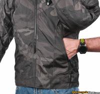 Revit_flare_jacket-7