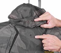 Revit_flare_jacket-10