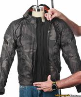 Revit_flare_jacket-11