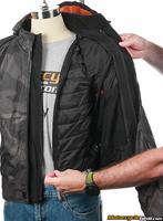 Revit_flare_jacket-12