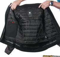 Revit_flare_jacket-14