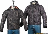 Revit_flare_jacket-1