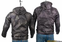 Revit_flare_jacket-2