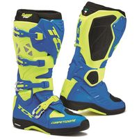 Tcx_comp_evo_michelin_boots_royal_blue_fluo_yellow